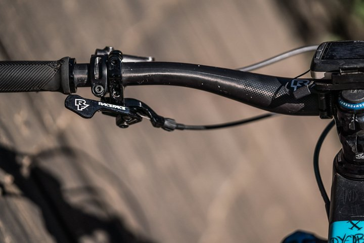 Raceface Turbine R 1x Dropper Remote