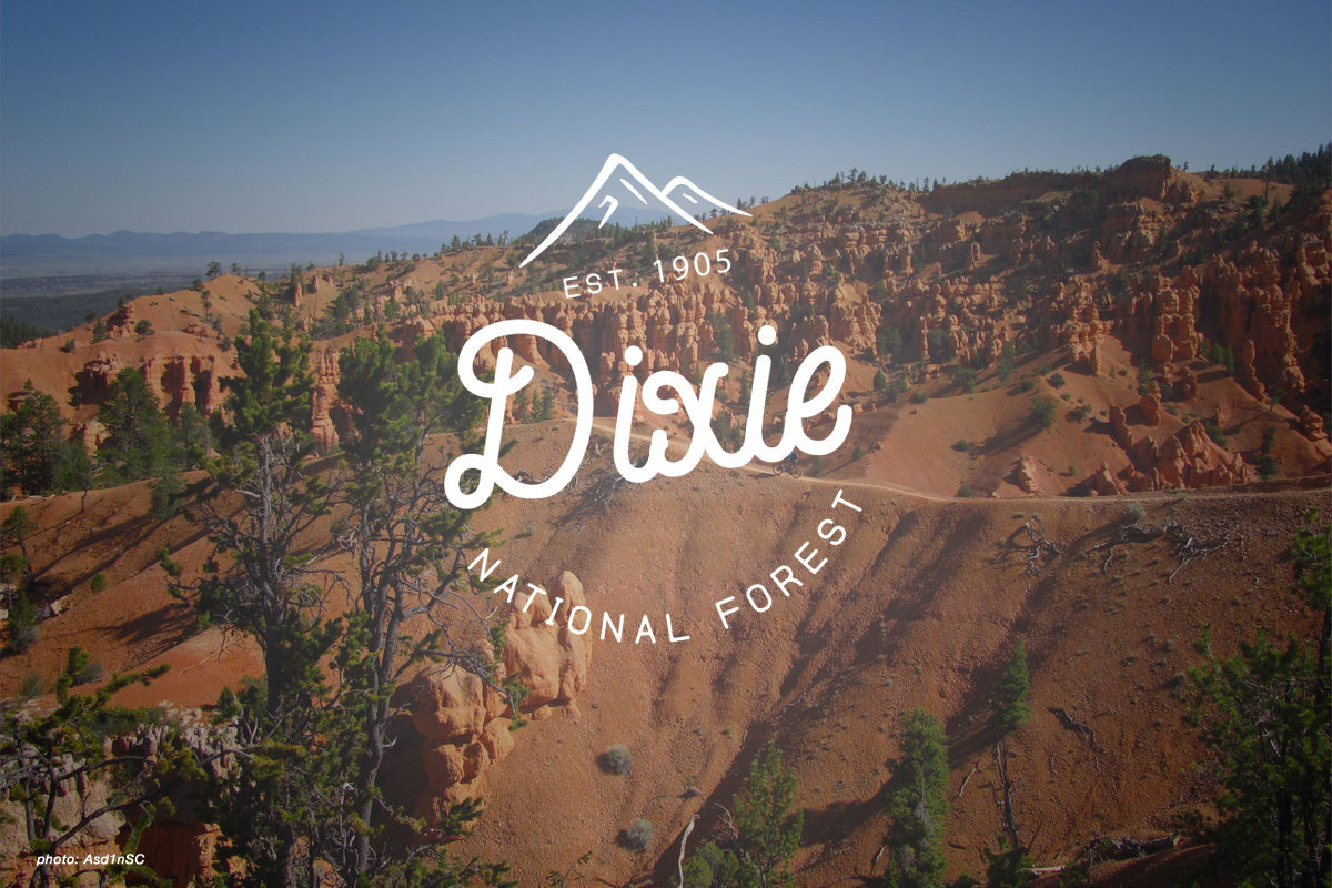 2762be811a1 Mountain Biking Dixie National Forest in Utah - Singletracks ...