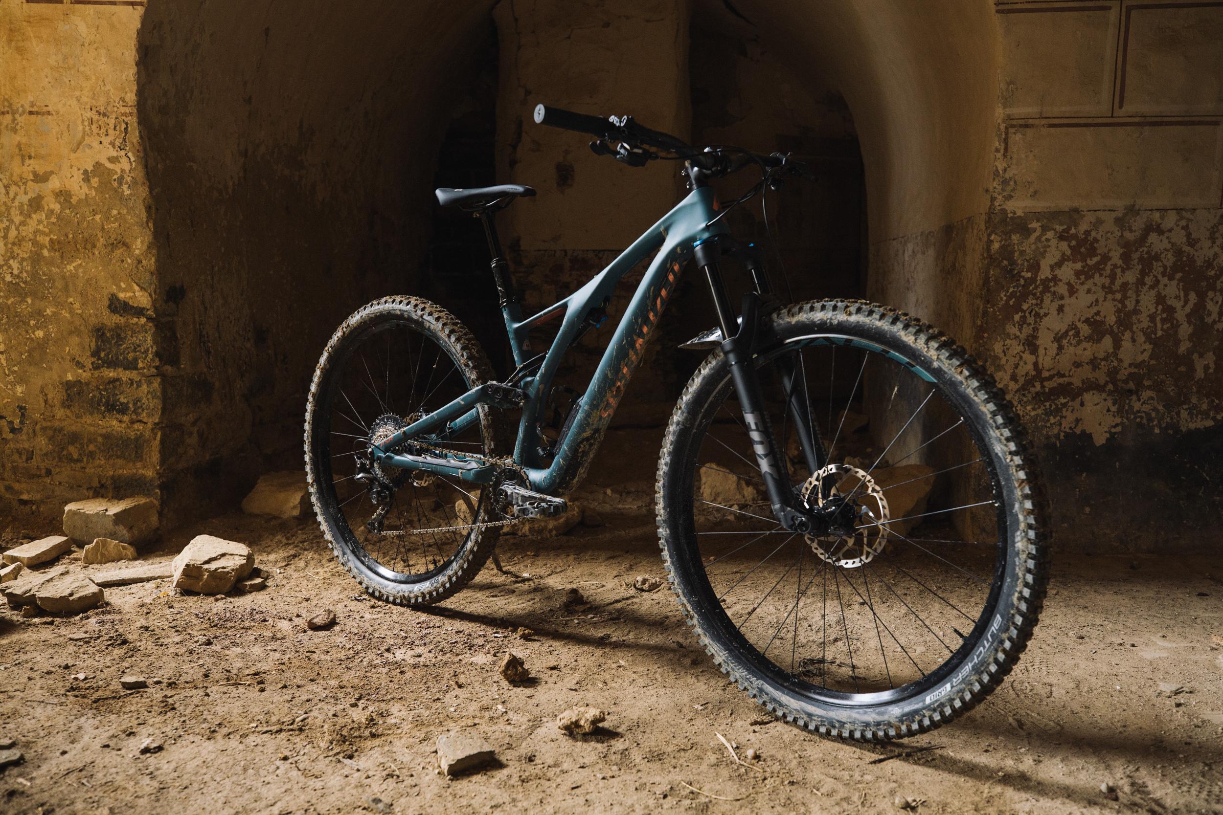 The Best 2019 Trail Bikes - Singletracks Mountain Bike News