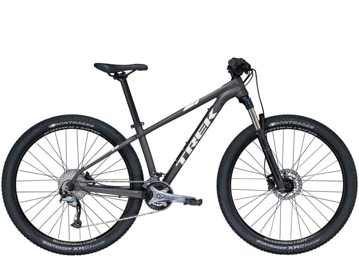 Trek X Caliber 7 Womens Mountain Bike Budget Hardtail
