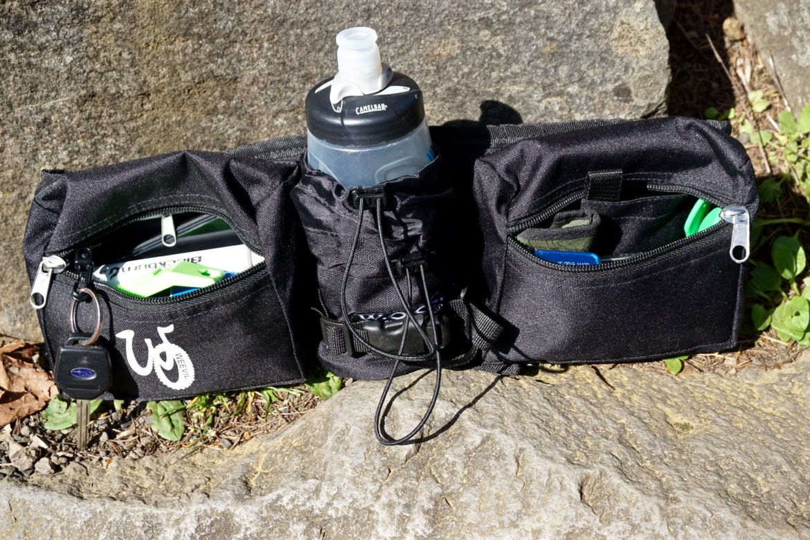 5 Mountain Bike Hip Packs Tested And Compared Page 5 Of