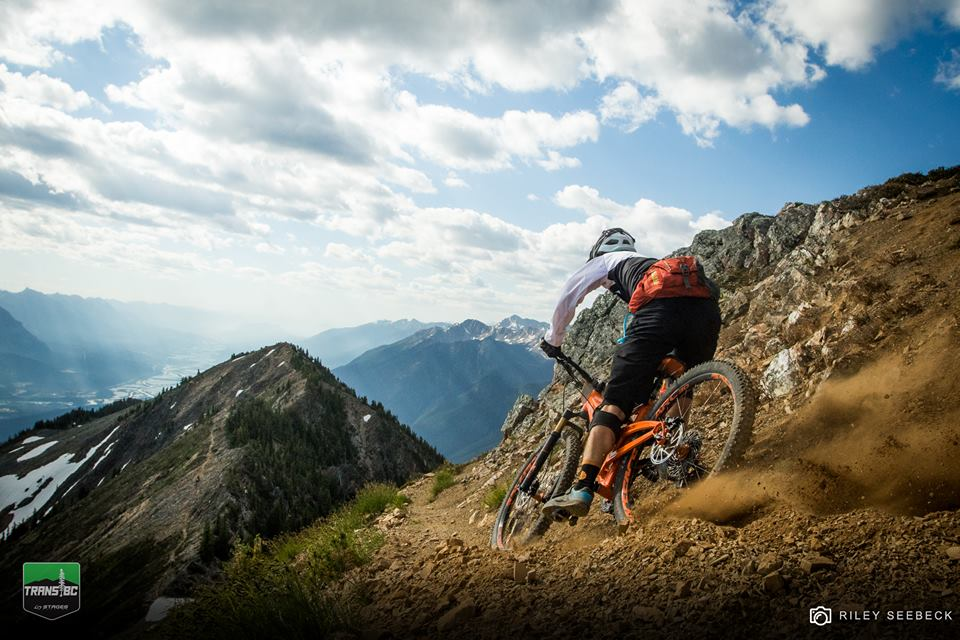 11 of the Best Enduro Mountain Bike Races of 2018 (North