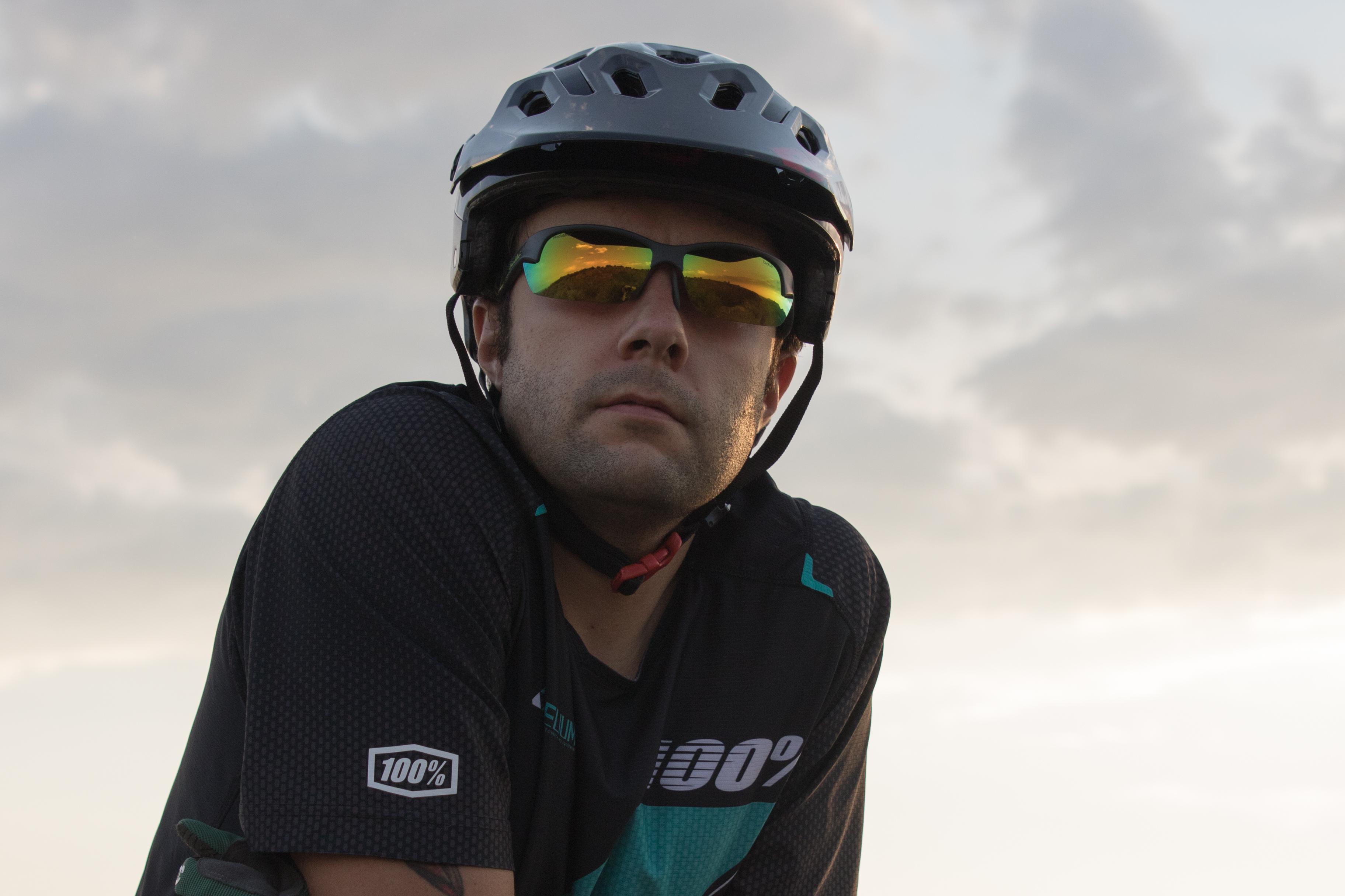 e350aa18c5 ... 2432 in 6 Performance Sunglasses for Mountain Biking ...