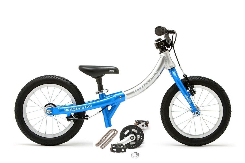 10 of the Best Kids' Mountain Bikes of 2018 - Singletracks