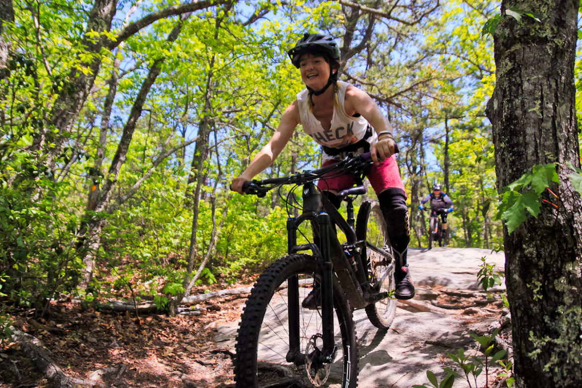 grassy creek single women White clay creek description: 35+ miles of multi-use trails design your own loops or out-and-back rides varied terrain but mostly smooth, hard-packed multi-use trails through woods and grassy fields.