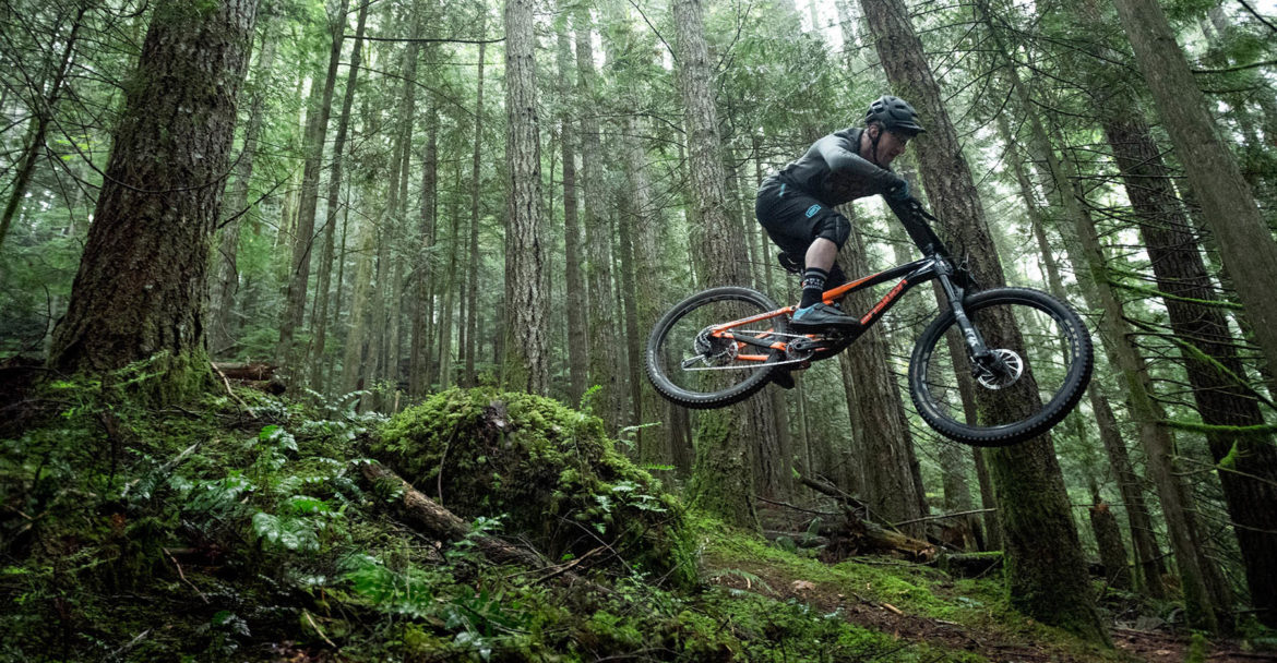 Trail Mountain Bikes >> The Ultimate Trail Bike Buyer S Guide Singletracks Mountain Bike News