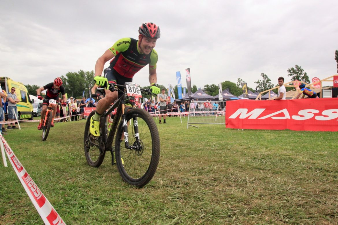 Xc Bike Buyers Guide How To Choose The Best Cross Country