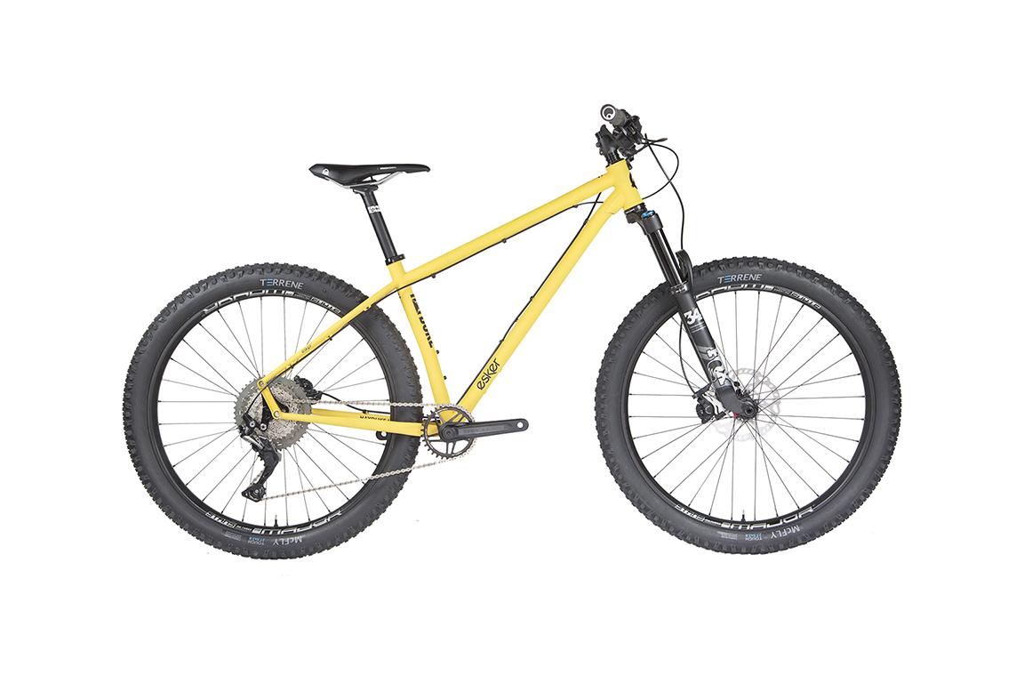 esker-cycles-hayduke-hardtail-mountain-bike