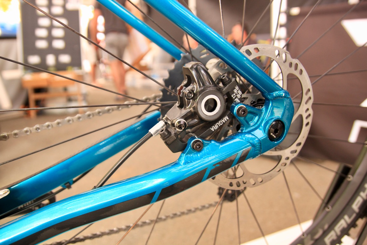 How to Use Bike Geometry Tables to Help Choose Your Next Mountain Bike Frame