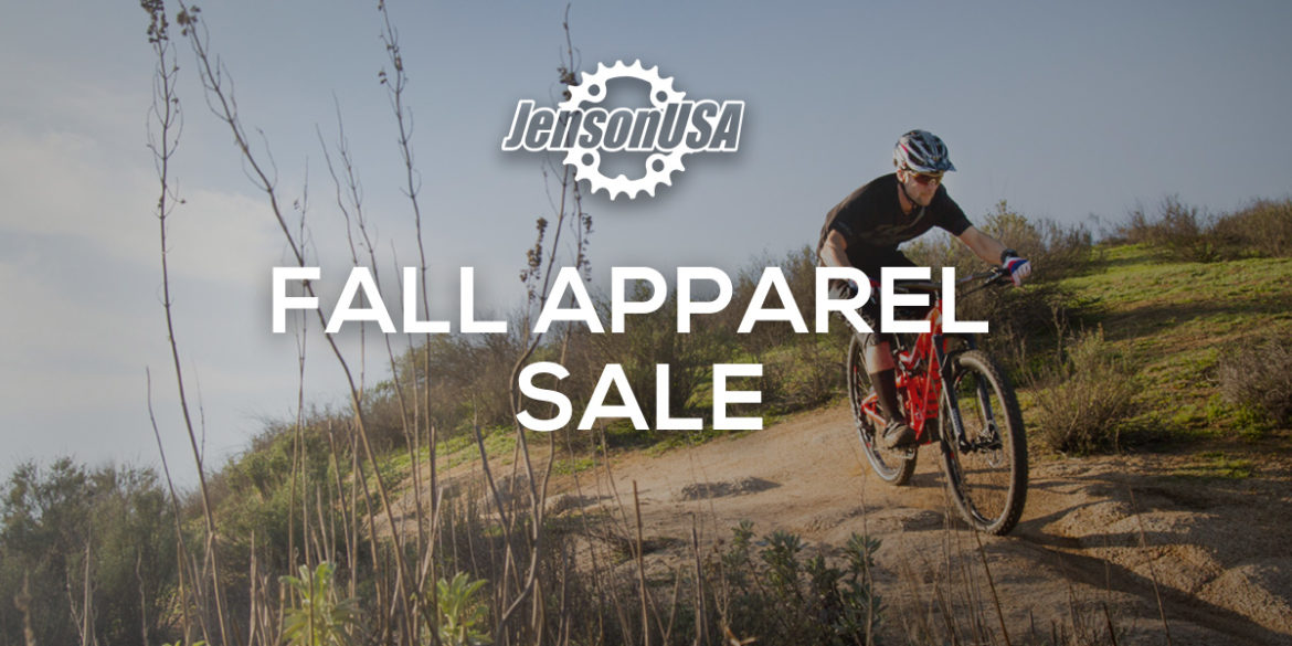 Gear Picks: MTB Clothing & Shoe Sale - Singletracks Mountain
