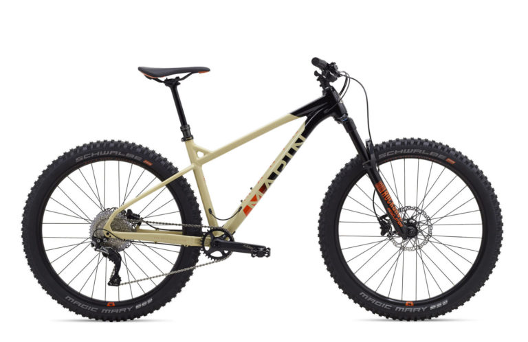 marin-sanquentin-hardtail-mountain-bike