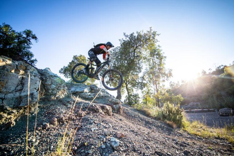 b1aed30d2f0 e-bike Archives - Singletracks Mountain Bike News
