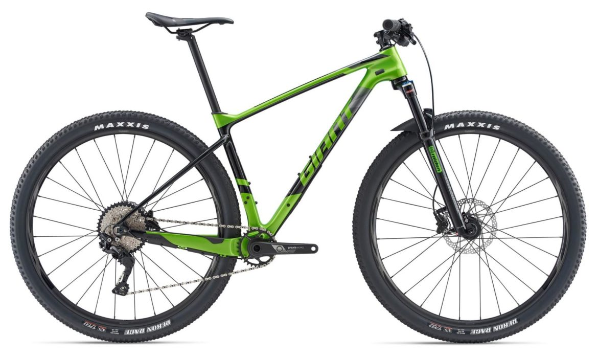 giant-xtc-hardtail-mountain-bike