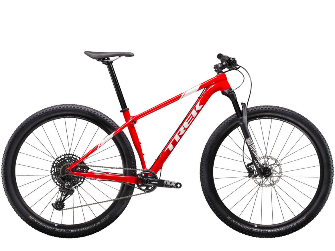trek-pro-caliber-hardtail-mountain-bike