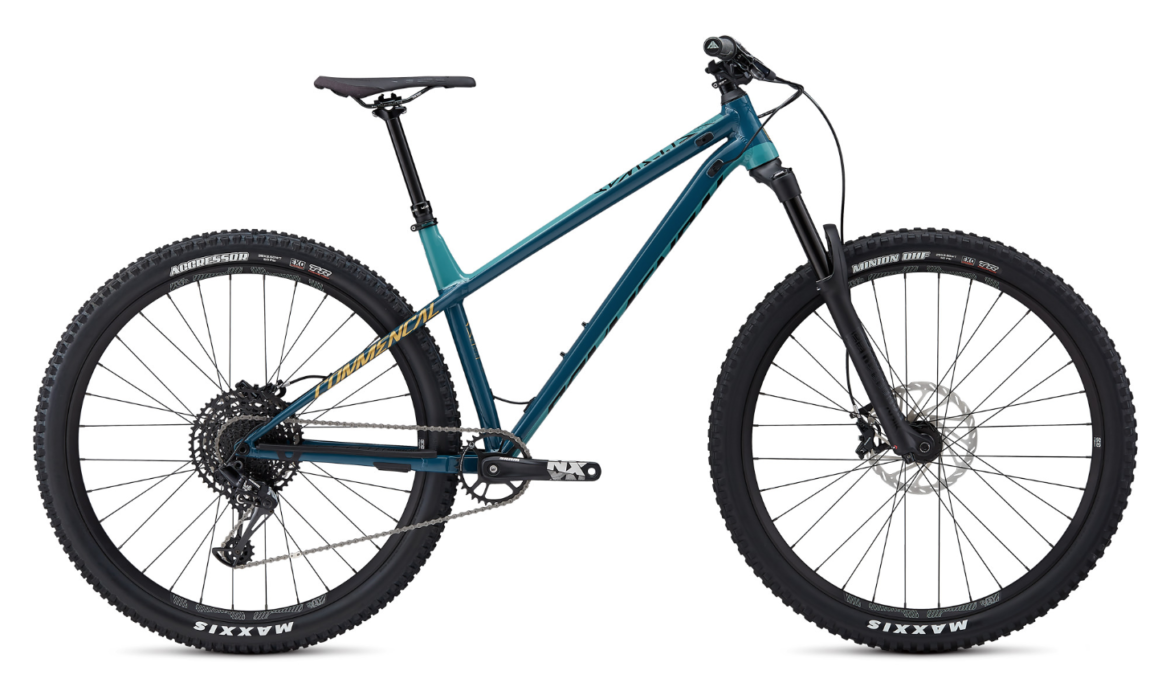 commencal-meta-am-ht-hardtail-mountain-bike