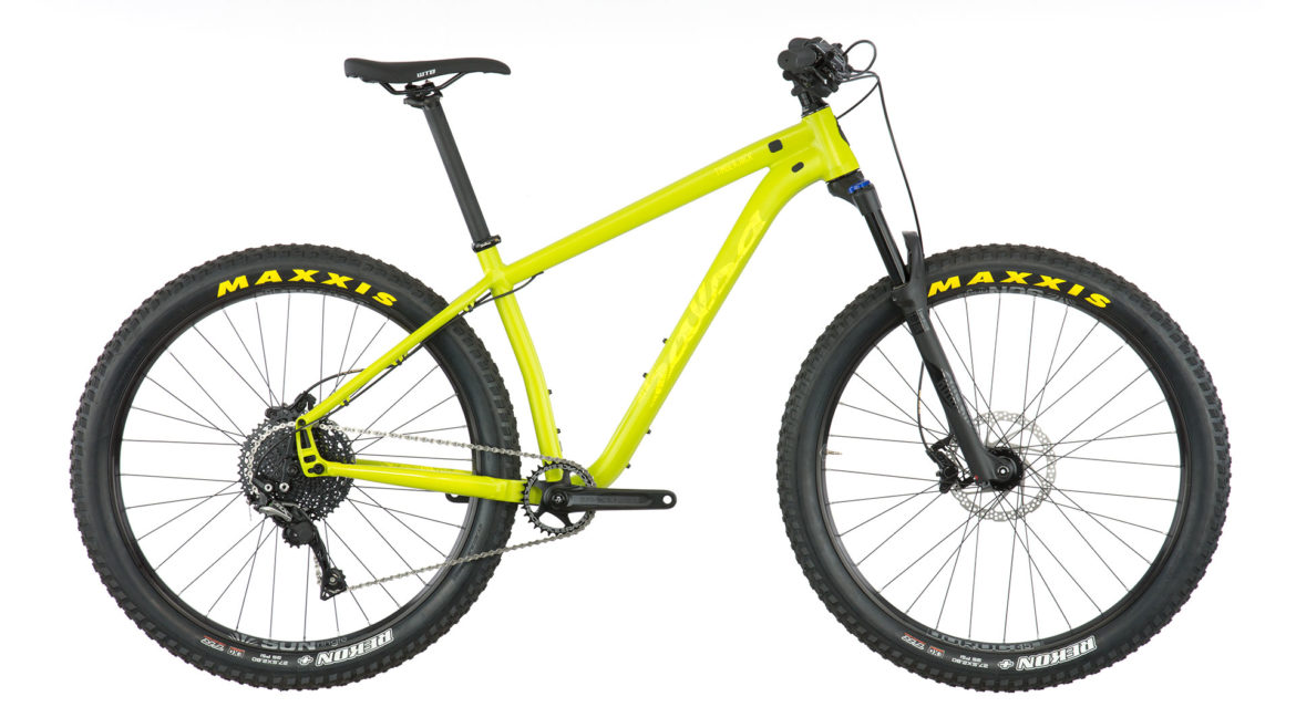 salsa-timberjack-hardtail-mountain-bike