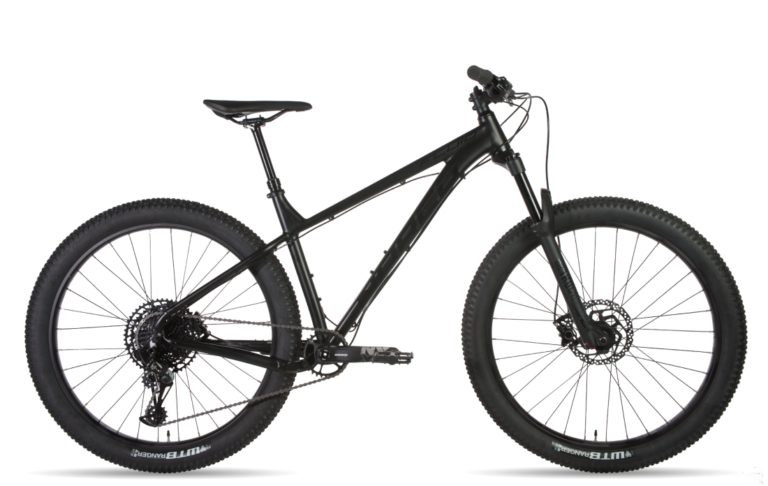 norco-fluid-ht-hardtail-mountain-bike