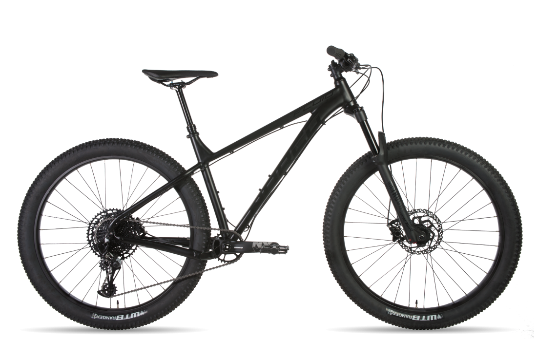 norco-fluid-ht-hardtail-mountain-bike