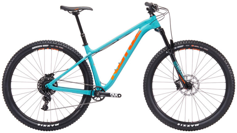 kona-honzo-hardtail-mountain-bike