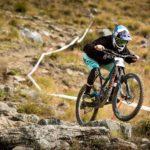 MTB News Mix: Fast Leogang Racing, MTB Hall of Fame Nominees, and Bike Park Openings - Singletracks Mountain Bike News