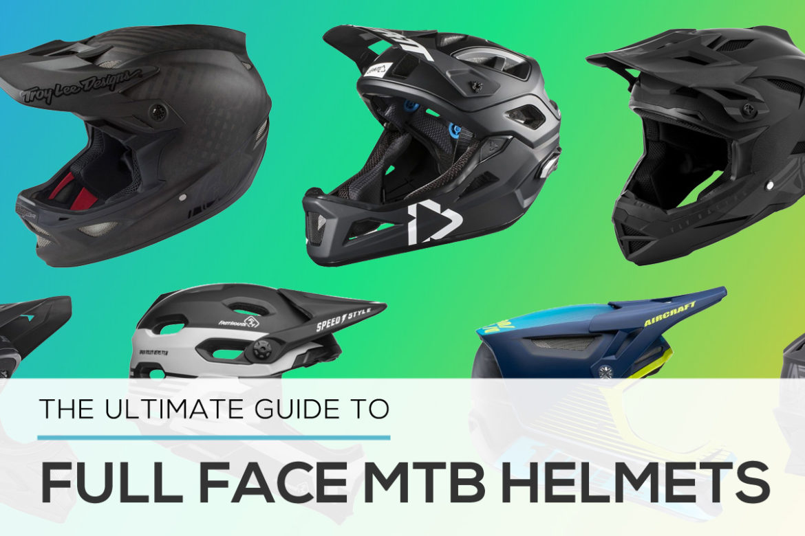 full face bike helmets a comprehensive guide to getting. Black Bedroom Furniture Sets. Home Design Ideas