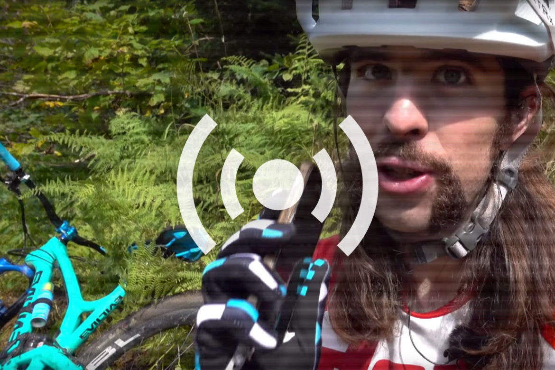 860a13faa Listen  Mountain Bike Skills with Phil - Singletracks Mountain Bike News