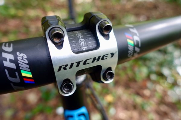 ritchey_ultra_mountain_bike - 5