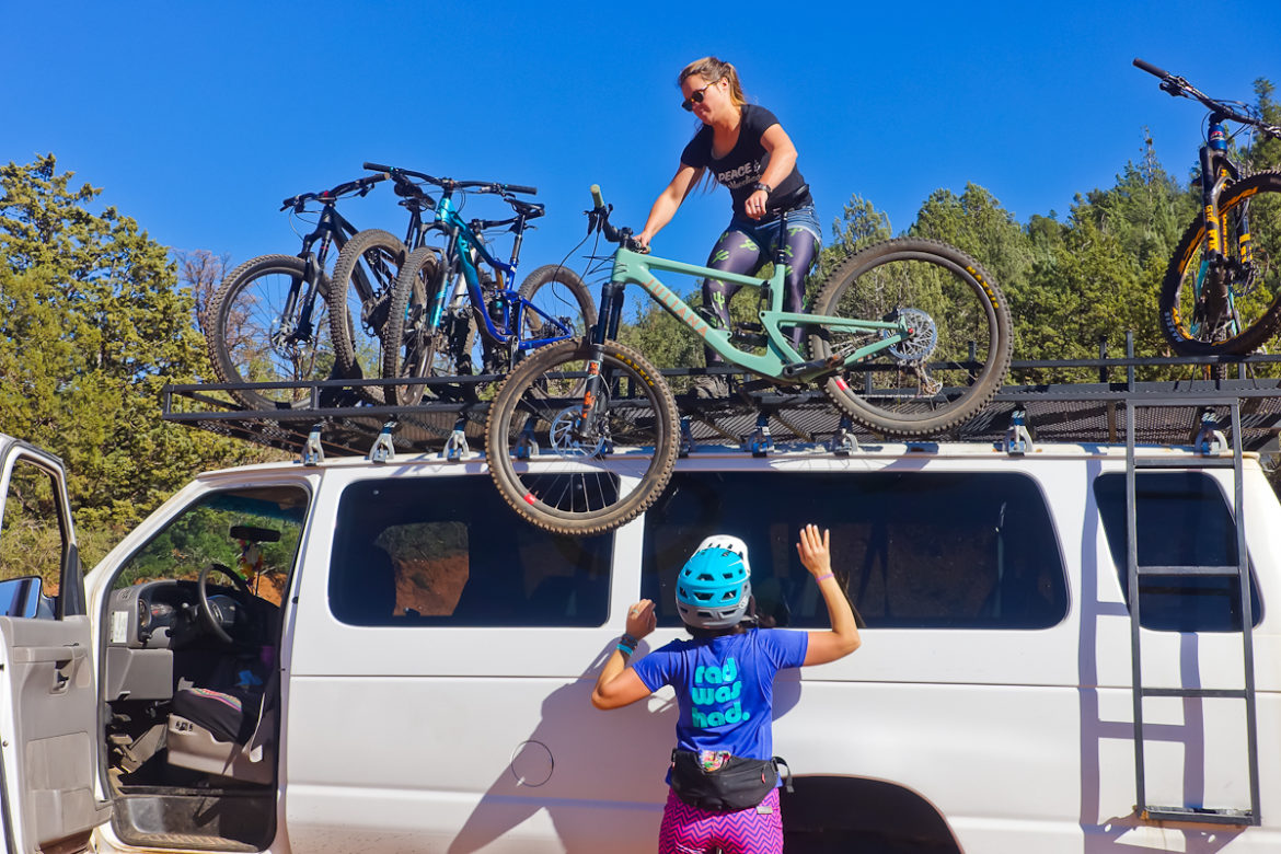 sedona-roam-mtb-festival-rad-was-had