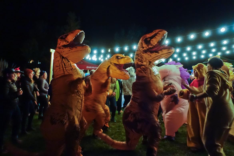 sedona-roam-mtb-festival-00759