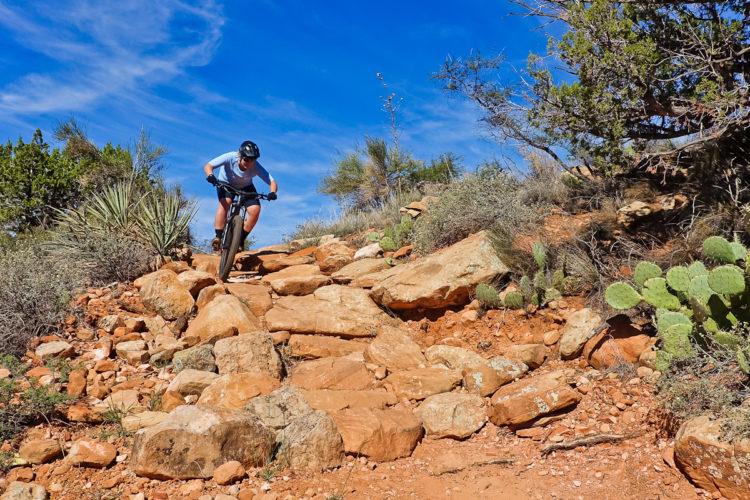 mountain bike trails mountain bike reviews singletracks com