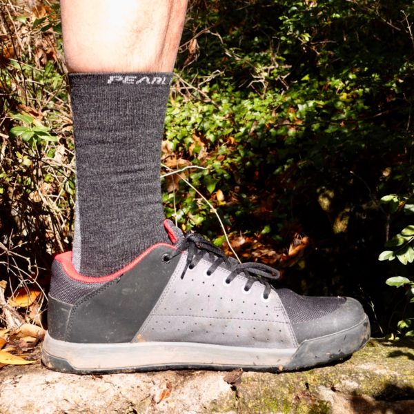 sock_cuff_height - 1