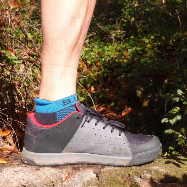 sock_cuff_height - 2