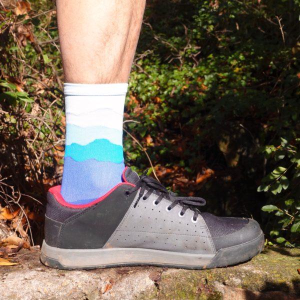 sock_cuff_height - 3