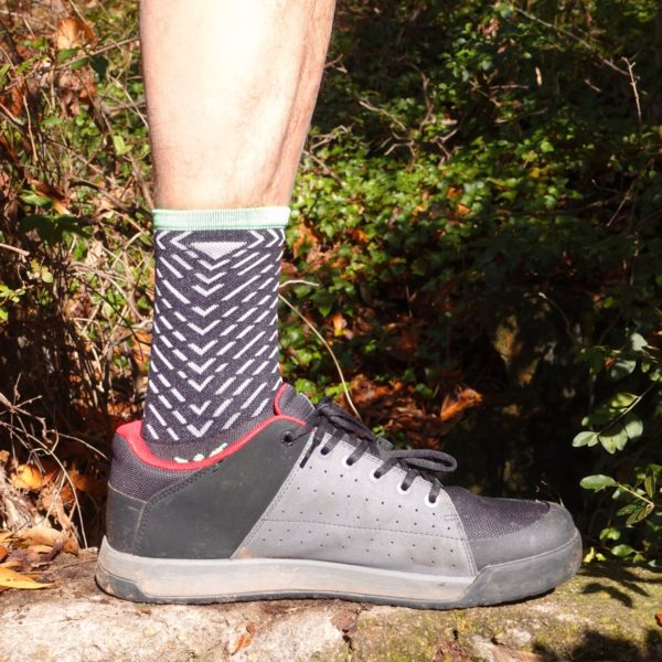 sock_cuff_height - 4