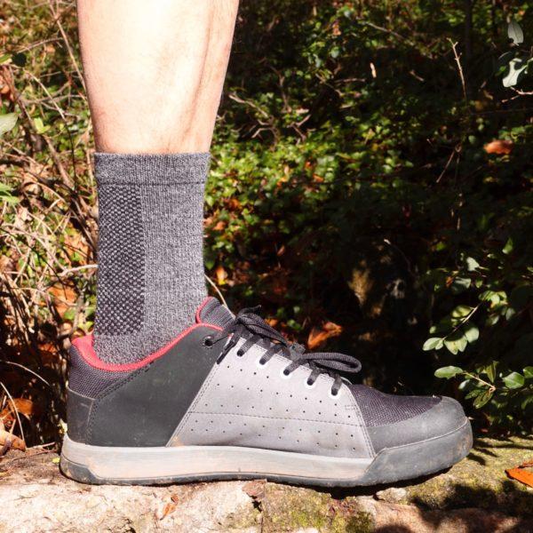sock_cuff_height - 5
