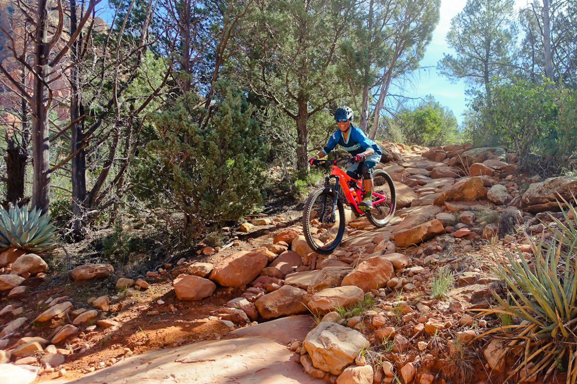 specialized-stumpjumper-leah-roam-bike-fest-sedona