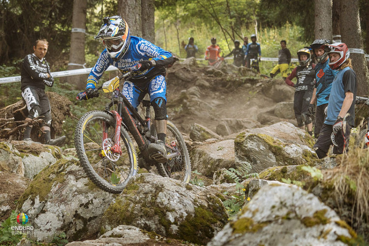 The Most Challenging Mountain Bike Races You Can Enter in 2019, From XC to Downhill