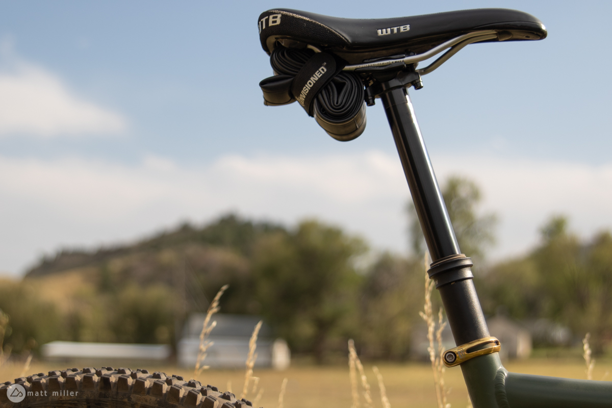 A Comprehensive Guide to the Best Mountain Bike Dropper Posts from 31 Brands