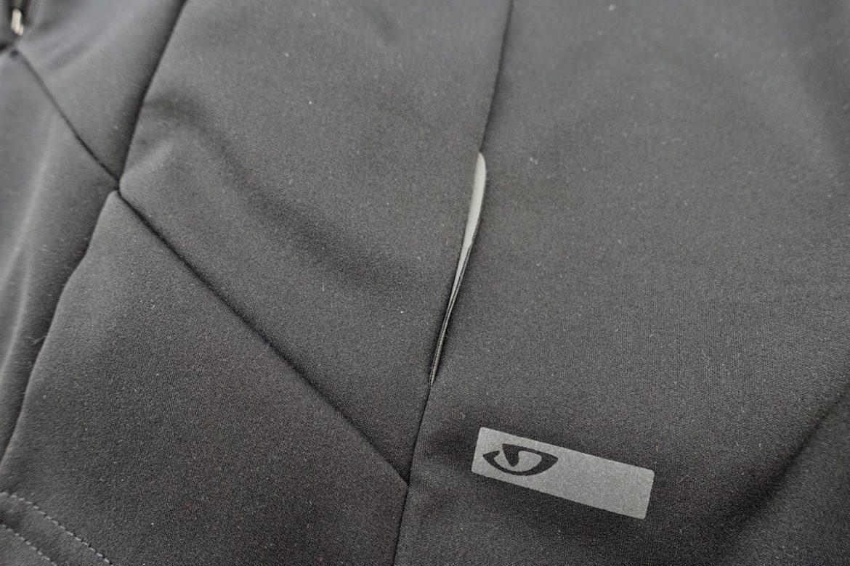 giro_ambient_jacket - 5