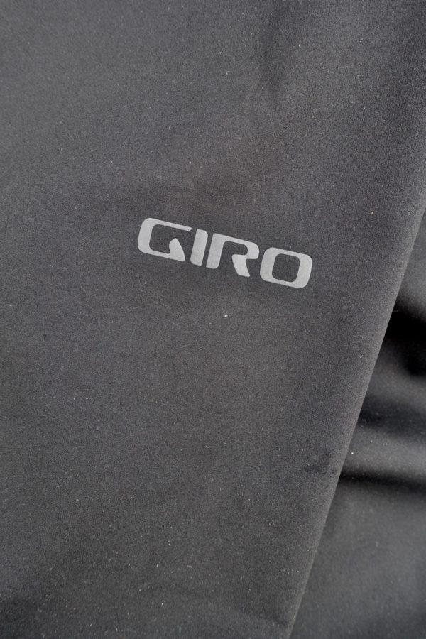 giro_ambient_jacket - 6