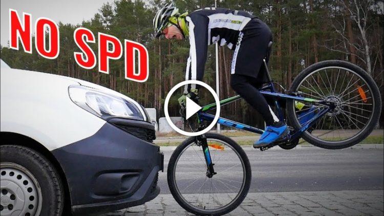 dcd381e6e mountain bike tricks Archives - Singletracks Mountain Bike News