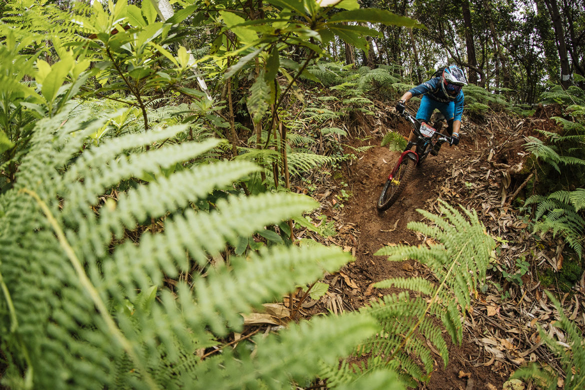 Mountain Biking the 2019 EWS Destinations: We Preview the Trail Riding at Each Stop Around the World - Singletracks Mountain Bike News