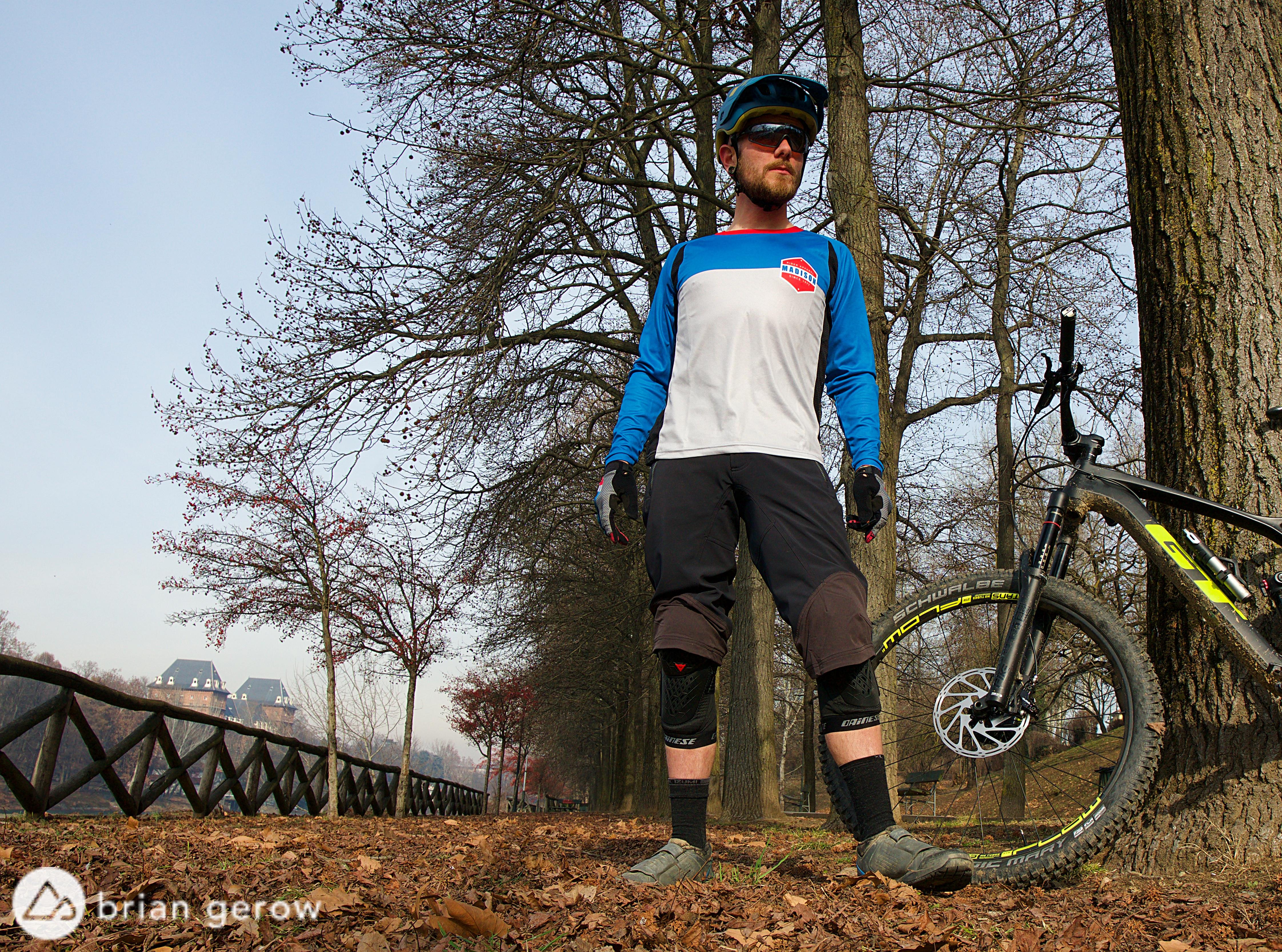 F Mens Cycling Jersey Half Sleeve Top Cycle Racing Team Quality Biking Top x