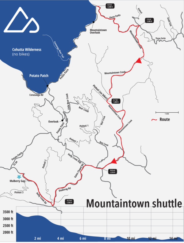 mountaintown_shuttle2
