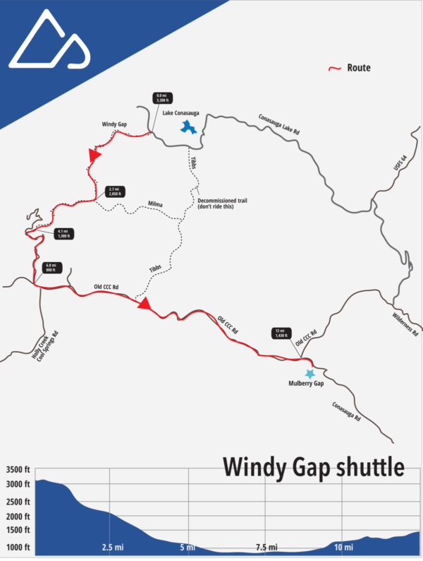 windy_gap_shuttle2