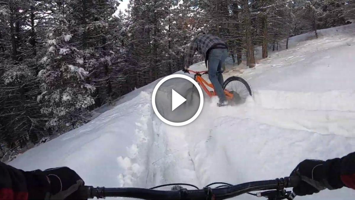 257f955ad yt-buUVNunHZxo-thumb - Singletracks Mountain Bike News