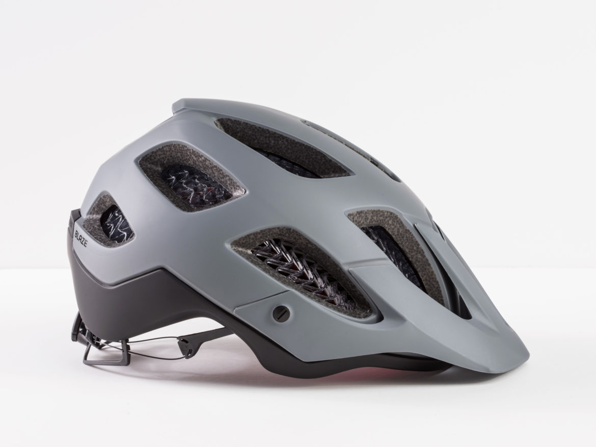 Introducing Bontrager's New WaveCel Helmet Technology, Designed to Reduce Concussions