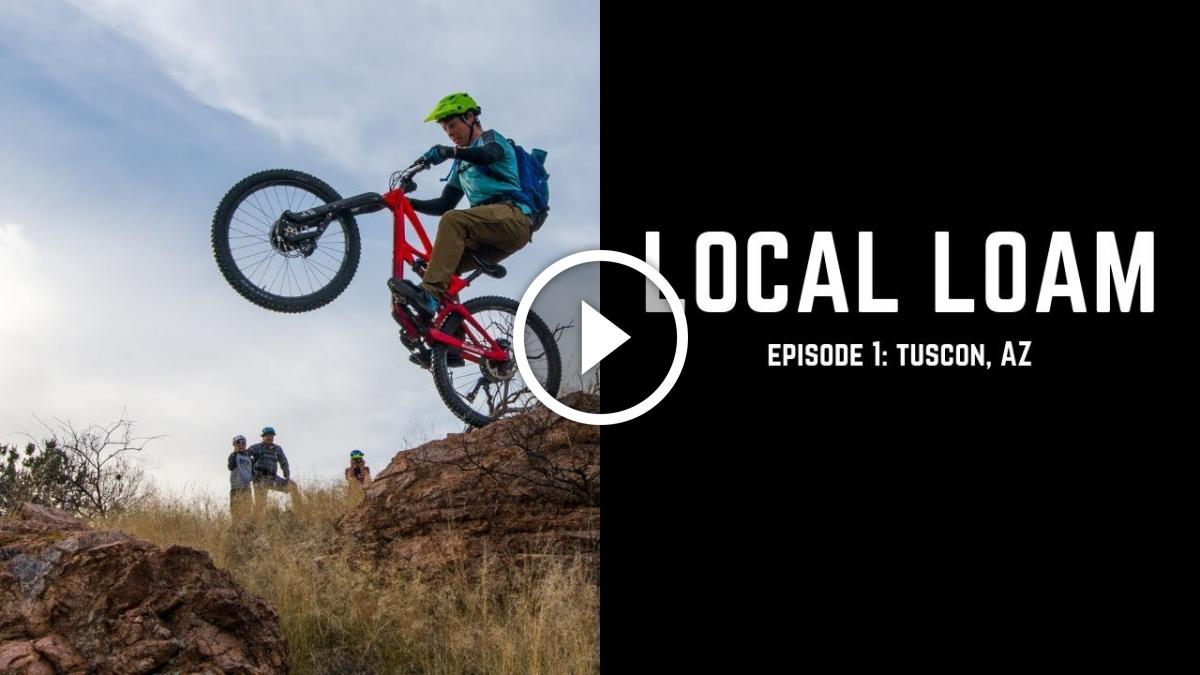 844a90c81 yt-nebVrvG0kWc-thumb - Singletracks Mountain Bike News