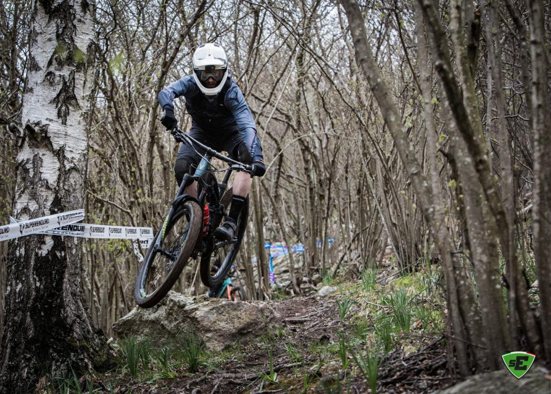 Worldwide Shredlist: Mountain Biking Pietra Ligure, Italy - Singletracks Mountain Bike News