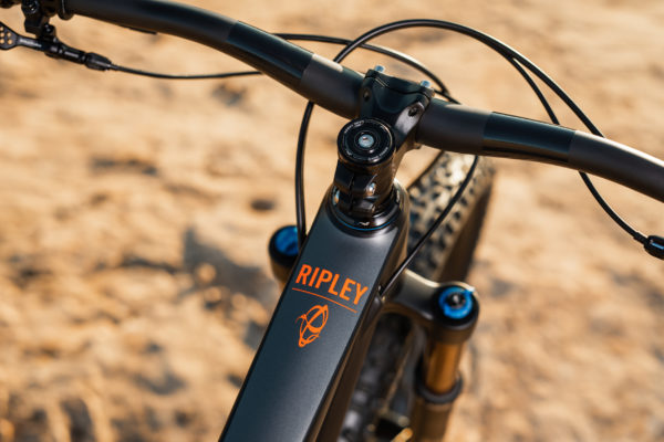 LM-IBIS-Ripley-0161